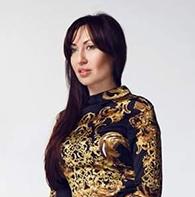 Елизарова Галина, психолог