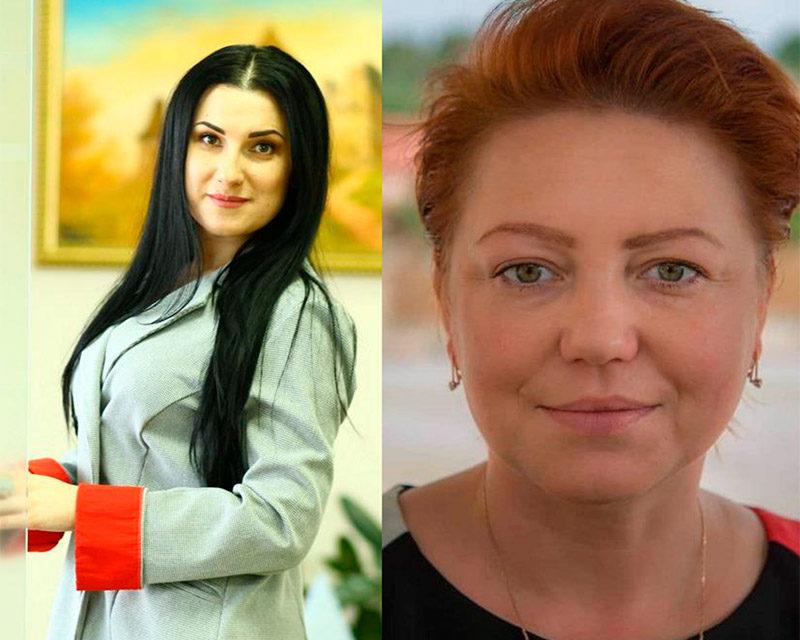 Психологический комьюнити «Притяжение разностей» в Киеве